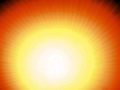 陽光-1-15.03