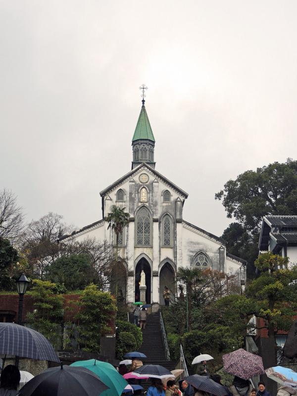 大浦天主堂(長崎)-1-15.03