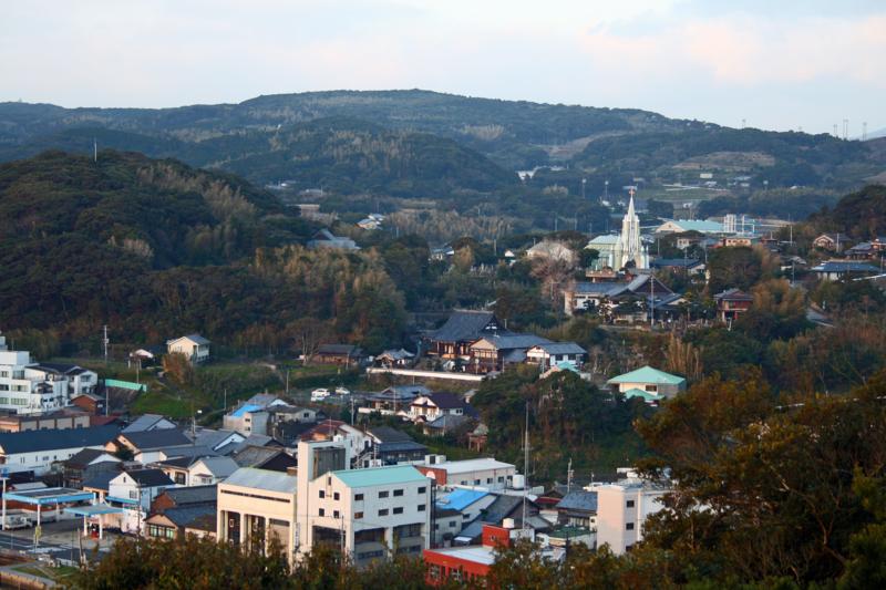 平戸の町(長崎)-1-15.03