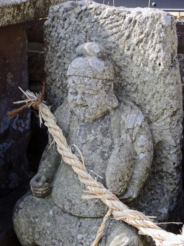 平戸港の恵比寿さん(長崎)-1-15.03