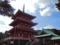 平戸・最教寺(長崎)-1-15.03