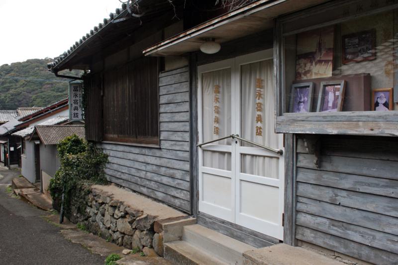平戸・薄香港(長崎)-3-15.03