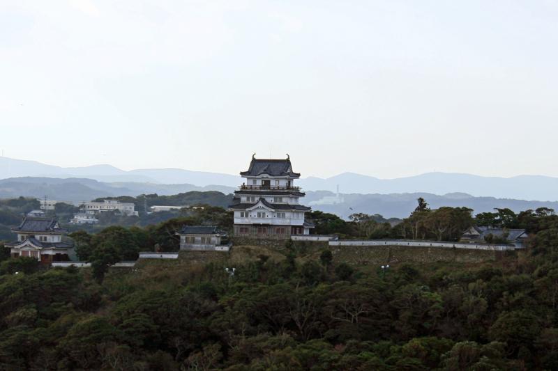 平戸城(長崎)-1-15.03