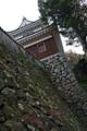 平戸城(長崎)-2-15.03