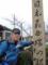 日本最西端・たびら平戸口駅(松浦鉄道)-1-15.03
