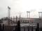 国立競技場(解体)-1-15.03