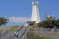 平和祈念公園・平和祈念堂(糸満市)-1-15.04