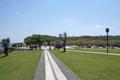 平和祈念公園・平和の礎(糸満市)-5-15.04