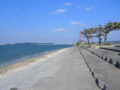 海中道路(うるま市)-1-15.04