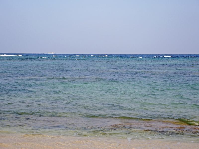 海(沖縄・残波)-1-15.04