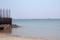 辺野古の海-1-15.04