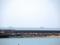 辺野古の海-2-15.04