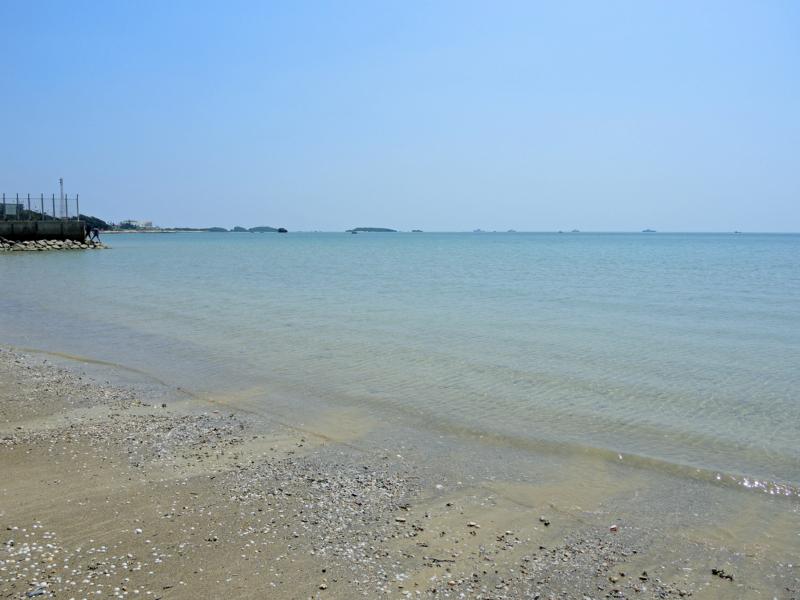 辺野古の海-4-15.04