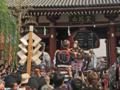 三社祭2015-3-15.05