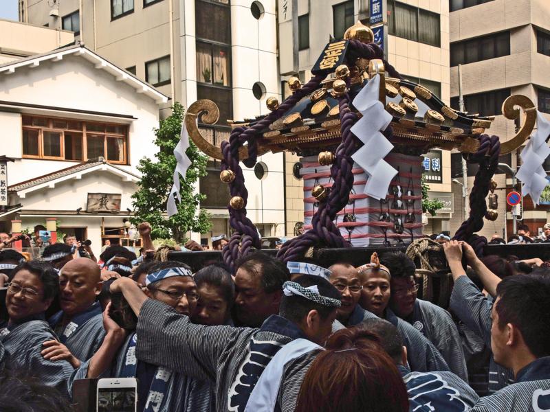 三社祭2015-5-15.05