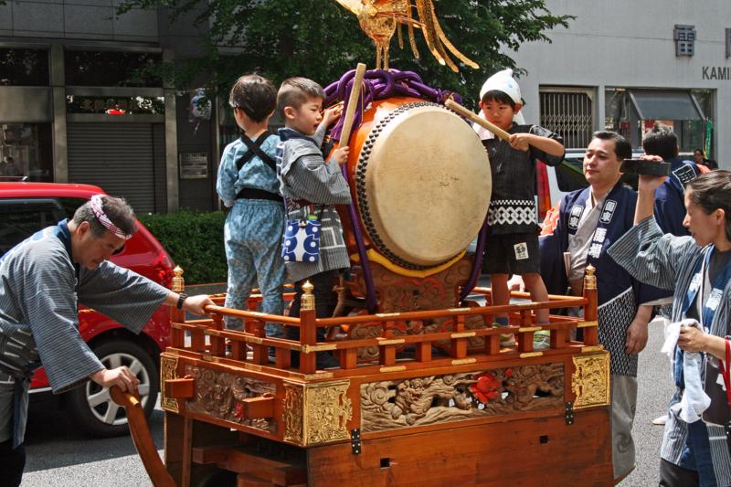 三社祭2015-17-15.05