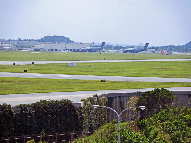 嘉手納空軍基地-1-15.04
