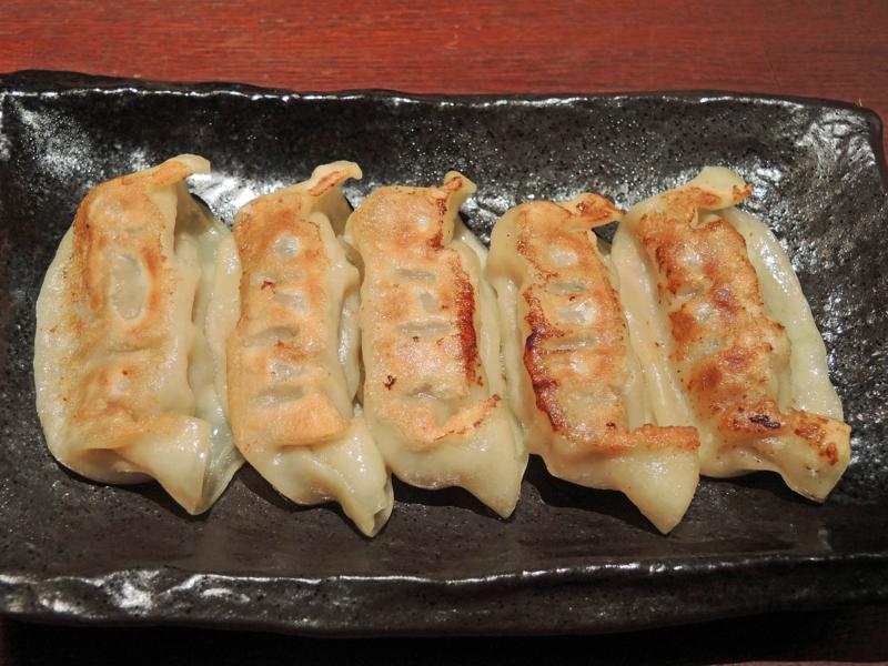 国際通り・沖縄料理(那覇)-2-15.04
