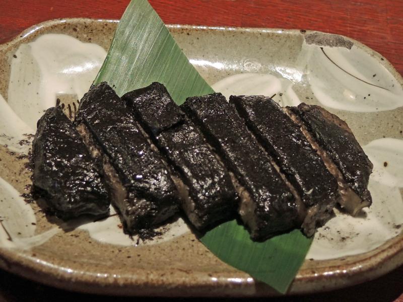 国際通り・沖縄料理(那覇)-3-15.04