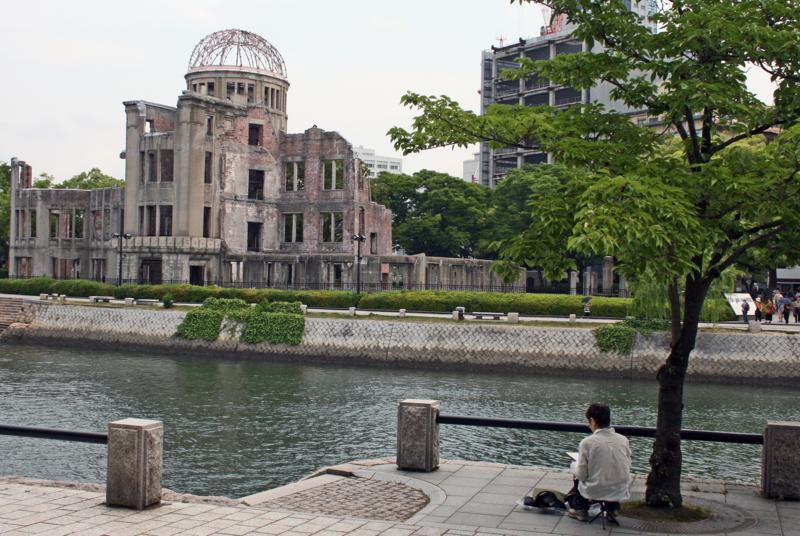 原爆ドーム(広島)-8-15.06