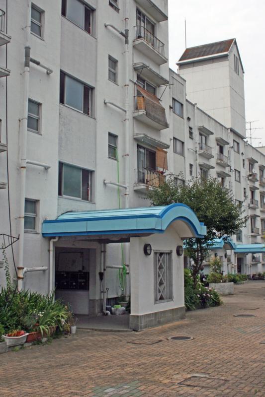 昭和町・平和アパート(広島)-2-15.06