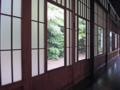 呉市入船山記念館(広島)-2-15.06