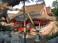 日御碕神社(出雲市)-2-15.06