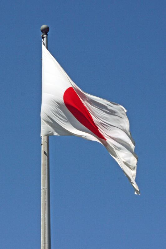 f:id:sashimi-fish1:20150623084559j:image:w150:right