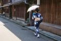 東の茶屋(金沢市)