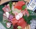 近大水産研究所・銀座-1-15.07