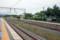 常磐線木戸駅(楢葉町)-1-15.07