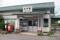 常磐線木戸駅(楢葉町)-2-15.07