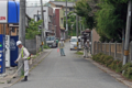 常磐線竜田駅前(楢葉町)-1-15.07