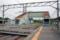 常磐線竜田駅(楢葉町)-1-15.07