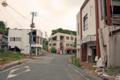 常磐線富岡駅前(富岡町)-1-15.07