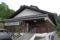 川内村・阿武隈民藝館-2-15.07