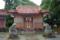 相馬市原釜・津神社-1-15.07
