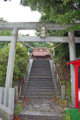 相馬市原釜・津神社-2-15.07