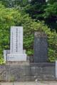 相馬市原釜・津神社-3-15.07