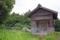 三本松ベース(大崎市)-4-15.07