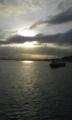 函館港-1-15.08