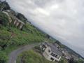 常磐線浪江駅付近(浪江町)-1-15.08