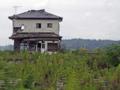 請戸港付近(浪江町)-1-115.08