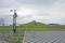 千年希望の丘(岩沼市)-3-115.08