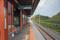 仙石線東名駅(東松島市)-2-115.08