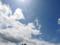 夏の雲(宮城)-1-15.08