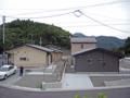 月浦・復興住宅(石巻)-1-15.08