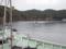 月浦の港(石巻)-2-15.08
