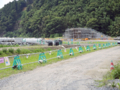 北上・白浜(石巻)-2-15.08