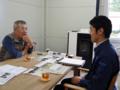 陸前高田・長谷川建設-1-15.08